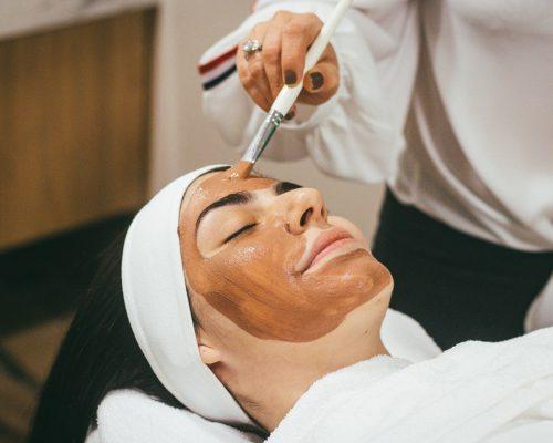 Find Your Perfect Facial Rejuvenation
